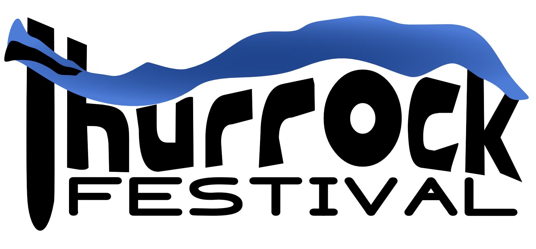 Thurrock Festival
